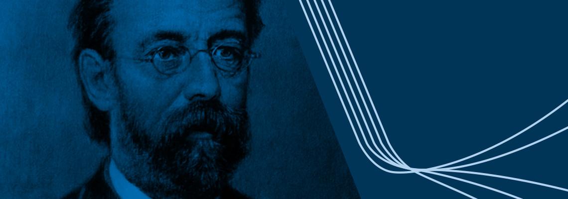Smetanovské dny 2018 - obrázek