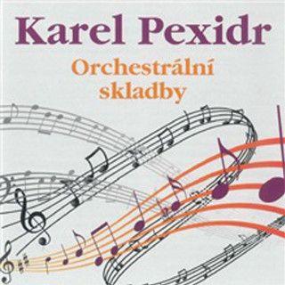 Orchestrální skladby
