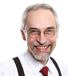 David Šoltész