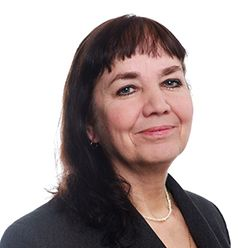 Helena Žiláková