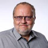 Ing. Zdeněk Hlaváček