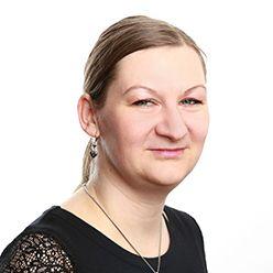 Iveta Brychtová