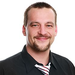 Jan Oblištil