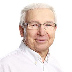 Jan Sedláček
