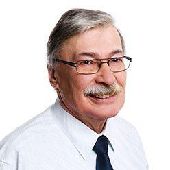 Jiří Žilák