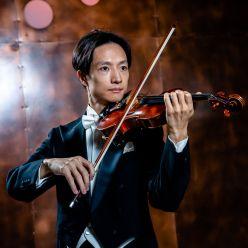 Yuya Sakuma