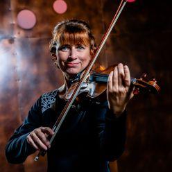 Veronika Švihovcová