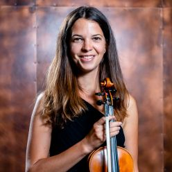 Gabriela Schönová