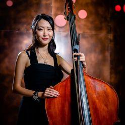 Mayuko Ichikawa