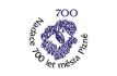 Nadace 700 let města Plzně